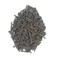 中聚处理家用废气专用果壳活性炭
