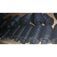 冶金设备耐高温圆形防护罩