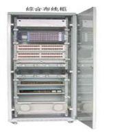 综合布线柜 ,网络机柜