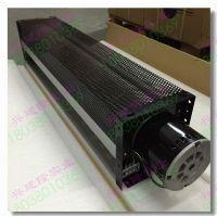 包邮正品 JEC-11088B22-3B 贯流风扇的原理台湾金亿翔