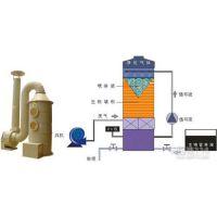 废气处理设备生产、废气处理设备、耀南环保科技(在线咨询)