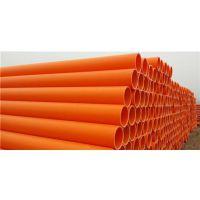 江泰管材(在线咨询)、电力电缆管、cpvc电力电缆管