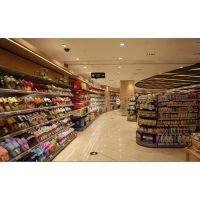 河北超市货架_胜利金属制品厂(图)_超市货架
