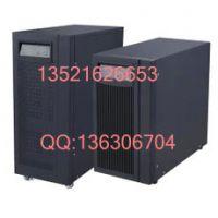 山特ups电源MT1000S长延时批发价格