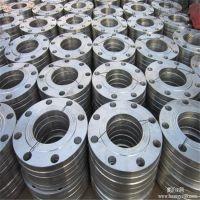 兴东供应 Q345R平焊 16mnR材质 压力容器法兰 DN65 PN16规格齐全 价格优惠