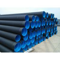 东立塑胶管道,专业从事管道行业16年。