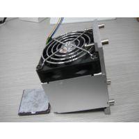 原装SUN Ultra45 U45图形工作站 1.6CPU散热片风扇升级套件