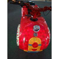 广场太子摩托车双人亲子车厂家报价价格优惠质量保证