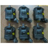 Rexroth力士乐R902468228AHA4VSO500DR/30R-PPH25N00柱塞泵