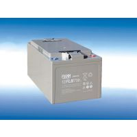 12XL155非凡蓄电池销售12V155AH机房配套电池全国发货