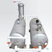 供应大型食品加工地下水处理设备