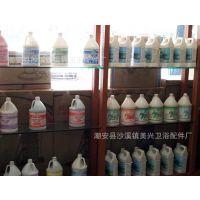 超宝特效洁厕剂 卫生间马桶洗手盆清洗液 厕所清洁剂 DFF018