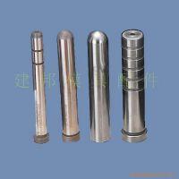 导柱导套 内导柱 外导柱组件 独立导柱 内导套 导柱导套