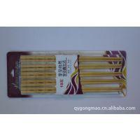 供应优质竹筷,供应花瓶竹筷,供应工艺厨房用具,竹筷