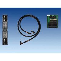 西门子RS232电缆6ES7902-1AC00-0AA0