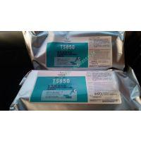 正品天山可赛新TS850聚氨酯结构胶,双组份