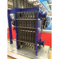 江西 陕西 山西厂家生产供应工业废水热回收板式换热器