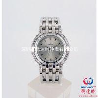深圳手表加工厂—稳达时钟表