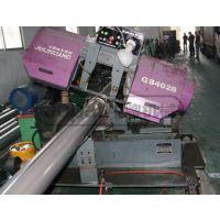 不锈钢焊管机组 全自动化