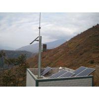 供应新疆800W家用屋顶式光伏太阳能发电系统