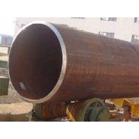 钢结构用低合金16Mn,Q345B大口径直缝焊钢管/直缝钢管厂