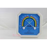 武强温湿度计制造温湿度计 进口传感器温湿度计 GJWS-B2