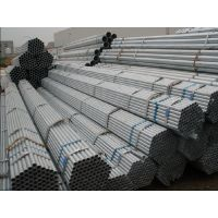 朝阳304l不锈钢管生产供应处