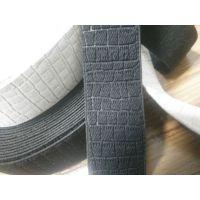 专业压花压纹松紧带生产厂家 提供压花压纹加工服务