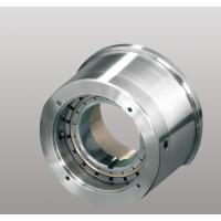 优势供应DST电磁铁- 德国赫尔纳(大连)公司