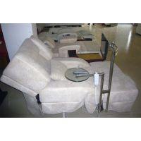 郑州斯维特家具专业定制酒店沙发、饭店卡座、非标定制您的专属家具