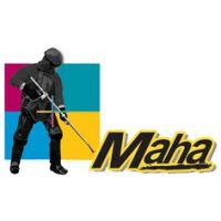 德国马哈Maha M 20/30 工业级冷水高压清洗机