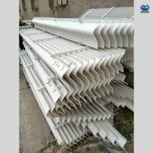 河北衡水沧州除雾器厂家 湿式除雾装置用的除雾器 除雾器如何选型 除雾器企业