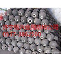 现货供应螺栓球网架配件螺栓球厂家直销/也可按客户要求加工定制