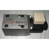 阿托斯PVPC-C-4046/1D轴向柱塞油泵一级代理现货供应