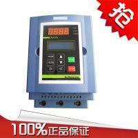 供应上海能垦智能型软启动器-75KW电机软起动器