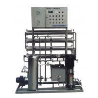 西安反渗透纯水设备,选择西安天泽水处理