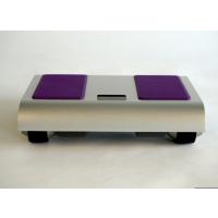 情步QX-1电动笔记本平衡车防水防尘ips4智能代步车