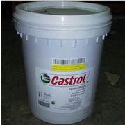 正品嘉实多Castrol Tribol 1100/220,嘉实多赛宝1100 齿轮油