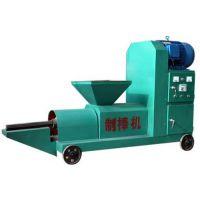 机制木炭机(图),木炭机厂家,木炭机