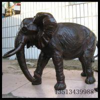 麒麟玻璃钢动植物园林景观城市佛雕工艺品广场公园加工铸铜雕塑