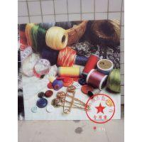 艺术瓷砖uv印刷厂家 陶瓷uv喷图 瓷砖彩印加工