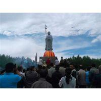 亿泰雕塑(在线咨询)|地藏王石雕|地藏菩萨雕塑