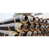 预制直埋钢套钢保温管厂家|钢套钢|聚祥通