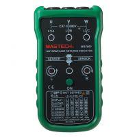 MS5900马达相序指示仪