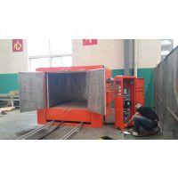 吴江荣欣专业制造各种规格高温工业烘箱,高温鼓风干燥箱