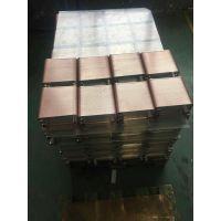 甘肃兰州上海将星供应钎焊板式过水热换热器