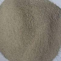 广西多蓝环保供应颗粒硫酸亚铁 一水硫酸亚铁