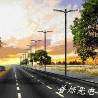 供应合肥报价合理的大型厂房道路LED照明灯_望江大型厂房道路LED照明灯合肥LED路灯庭院灯批发百款