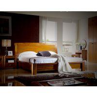 长沙星沙实木沙发实木床实木餐桌椅家具博丰家居广场的家具城