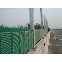 上海工厂声屏障 室外机组声屏障下价格 公路声屏障安装
